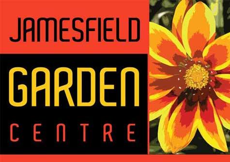jamesfield-logo