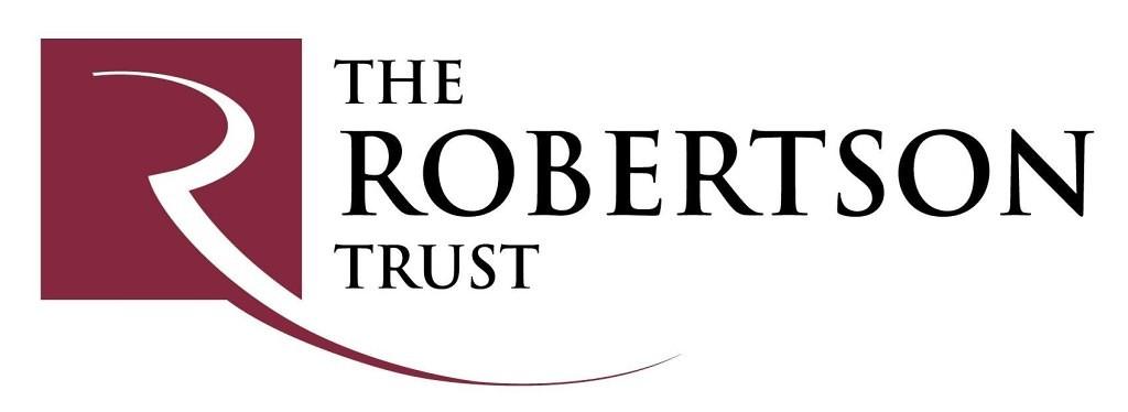 robertson-trust-Logo