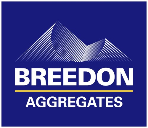 Breedon Aggregates April 2013