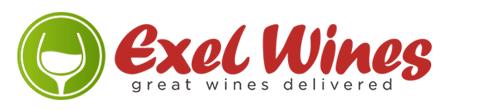 logo-exel-wines